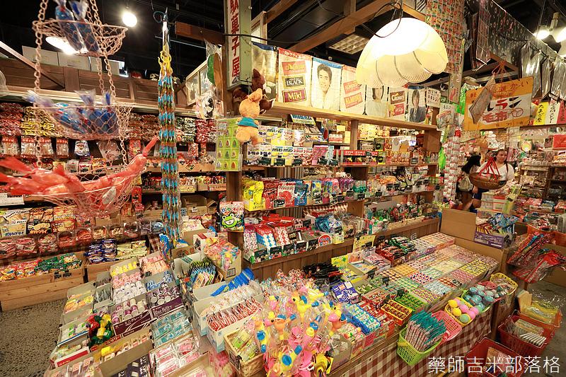 Tokyo_1807_0112.jpg