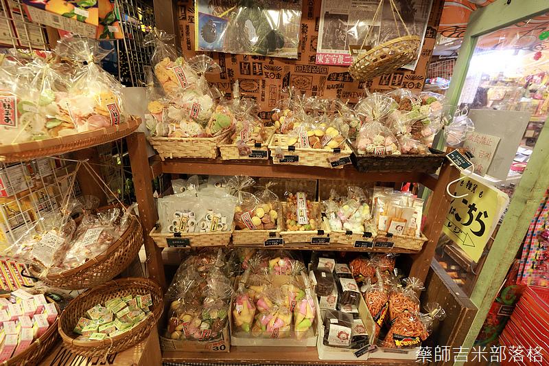 Tokyo_1807_0116.jpg