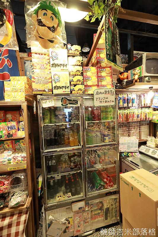 Tokyo_1807_0133.jpg