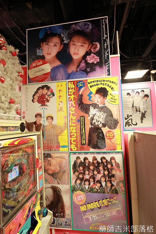 Tokyo_1807_0149.jpg