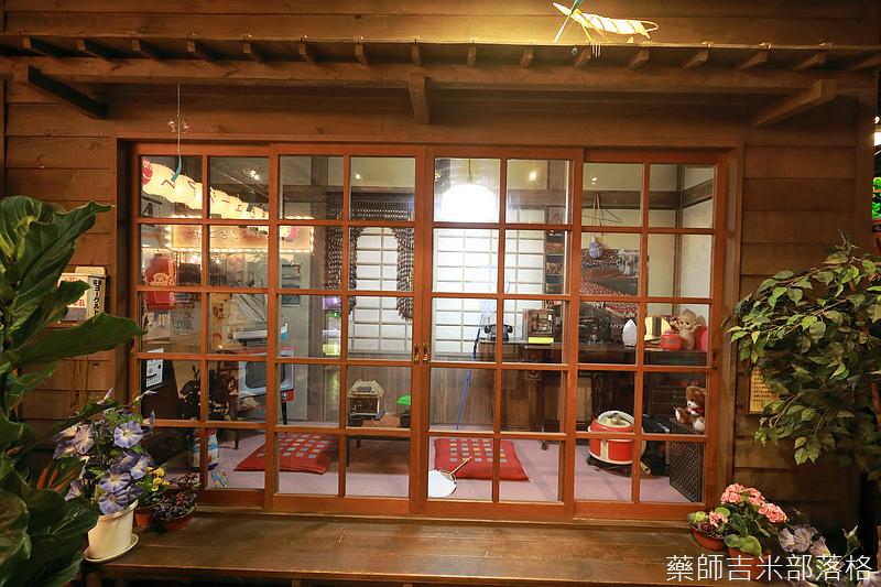 Tokyo_1807_0243.jpg
