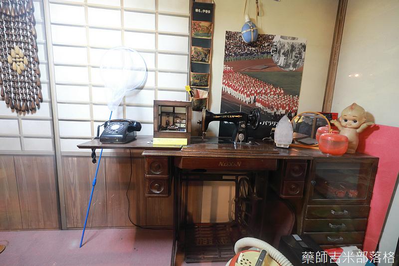 Tokyo_1807_0245.jpg