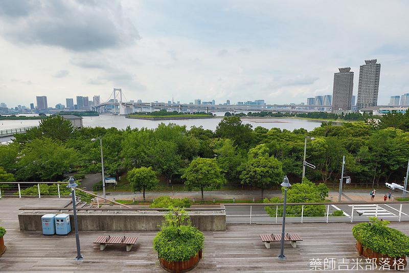 Tokyo_1807_0342.jpg