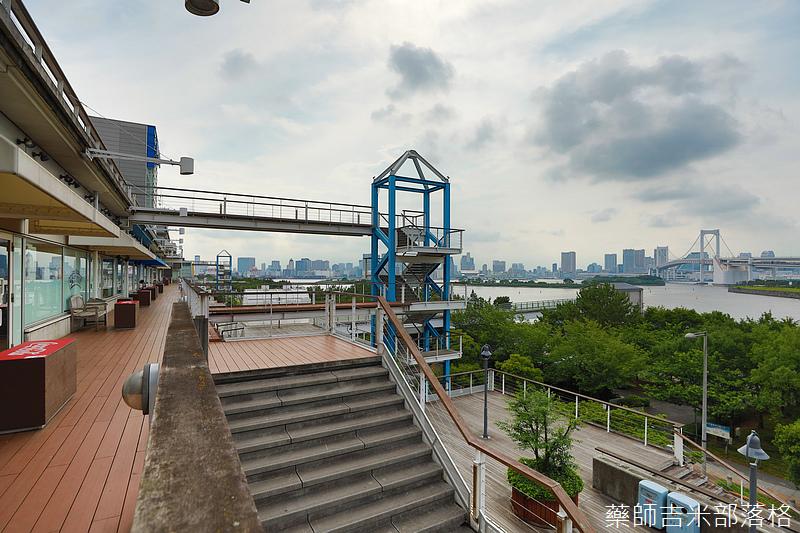 Tokyo_1807_0358.jpg