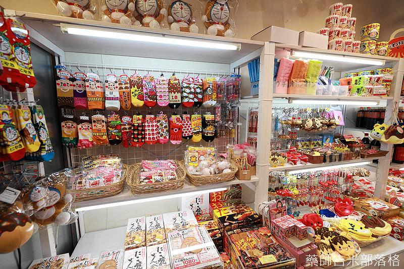 Tokyo_1807_0379.jpg