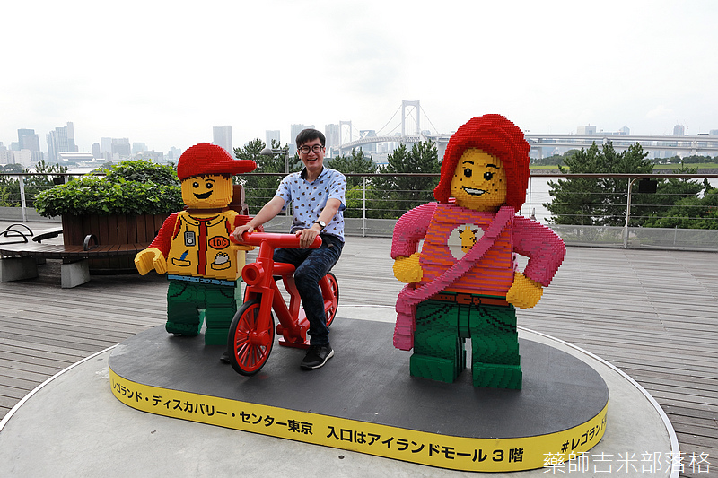 Tokyo_1807_0407.jpg