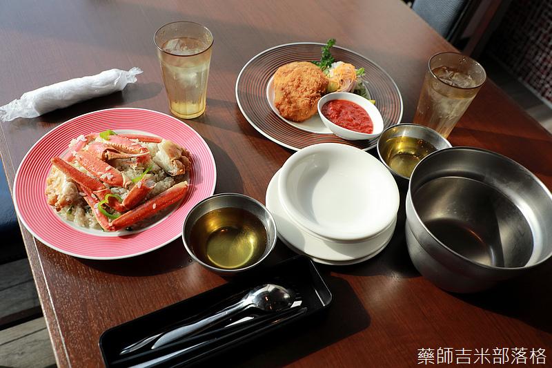 Tokyo_1807_0483.jpg