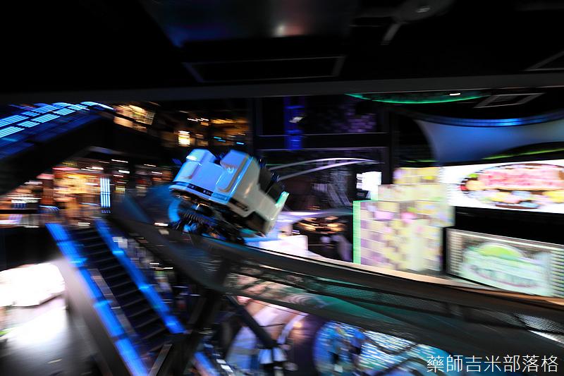 Tokyo_1807_0592.jpg