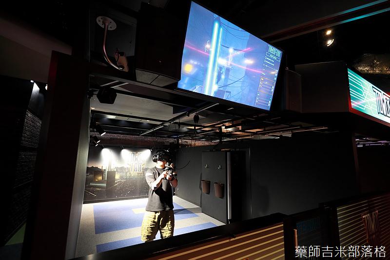Tokyo_1807_0613.jpg