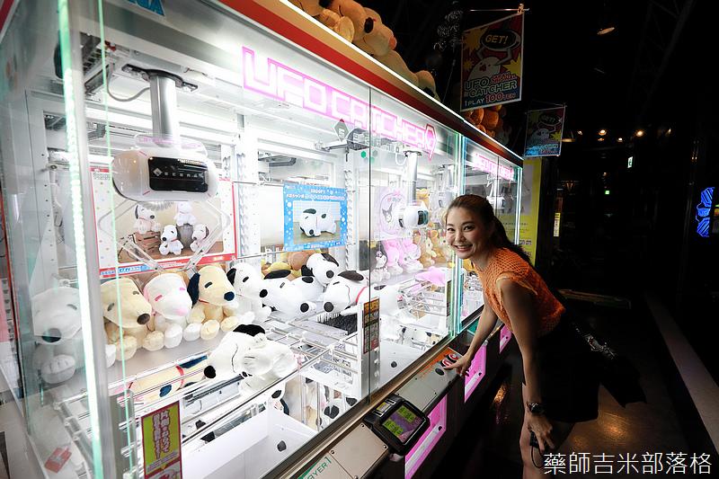 Tokyo_1807_0631.jpg