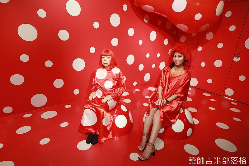 Tokyo_1807_0844.jpg