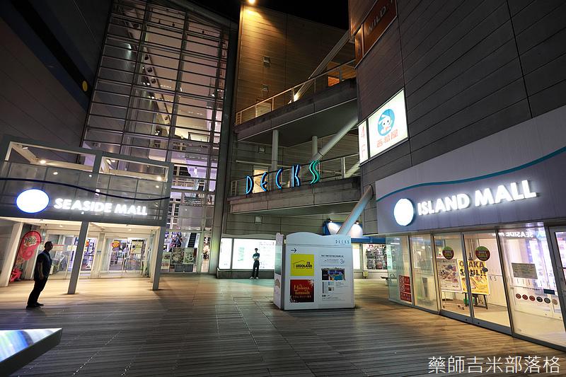 Tokyo_1807_0953.jpg
