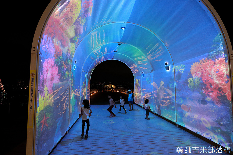Tokyo_1807_0972.jpg