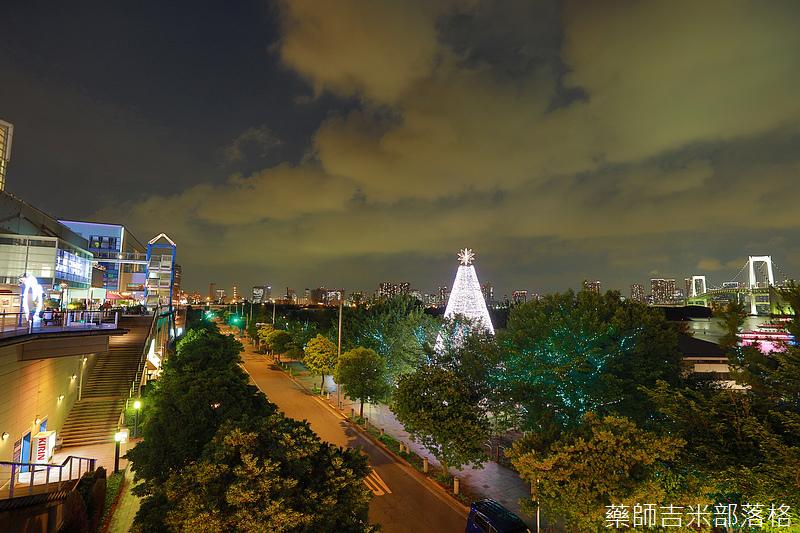 Tokyo_1807_0990.jpg