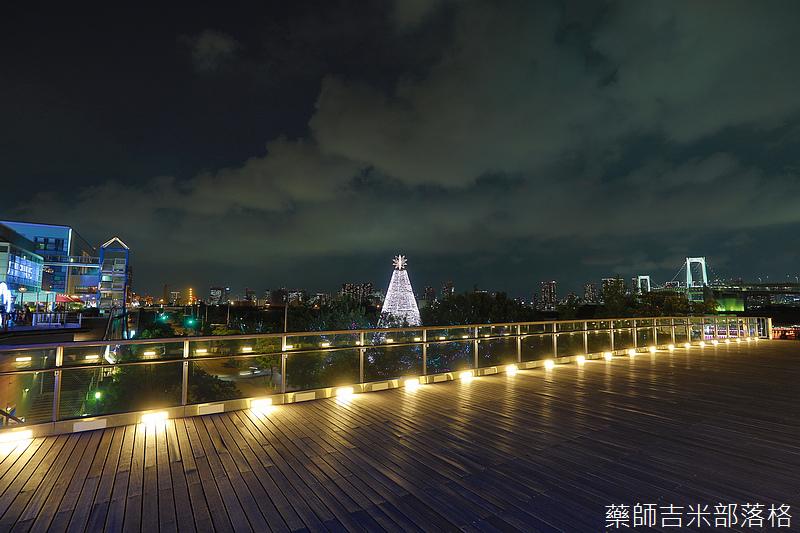 Tokyo_1807_1003.jpg