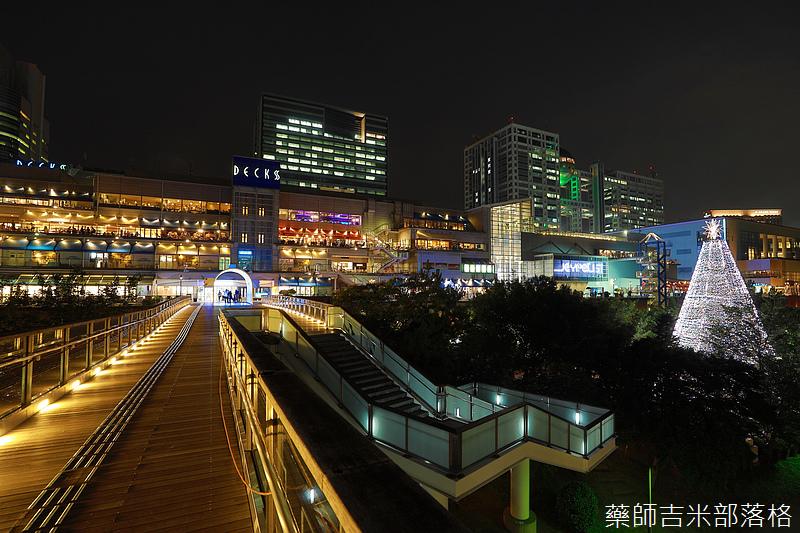 Tokyo_1807_1010.jpg