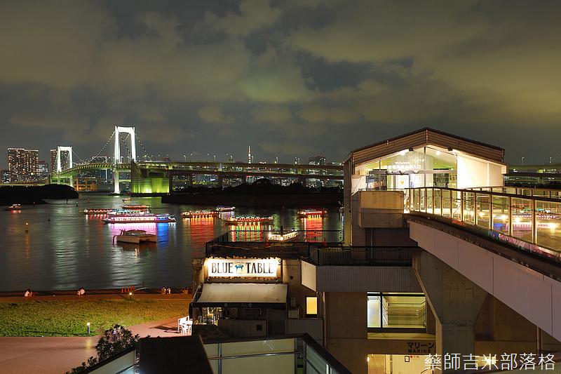 Tokyo_1807_1014.jpg