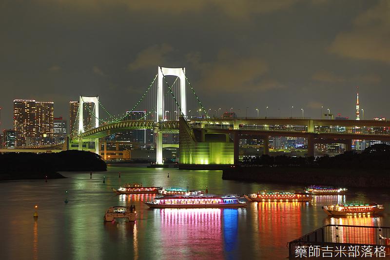 Tokyo_1807_1038.jpg