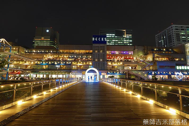 Tokyo_1807_1043.jpg