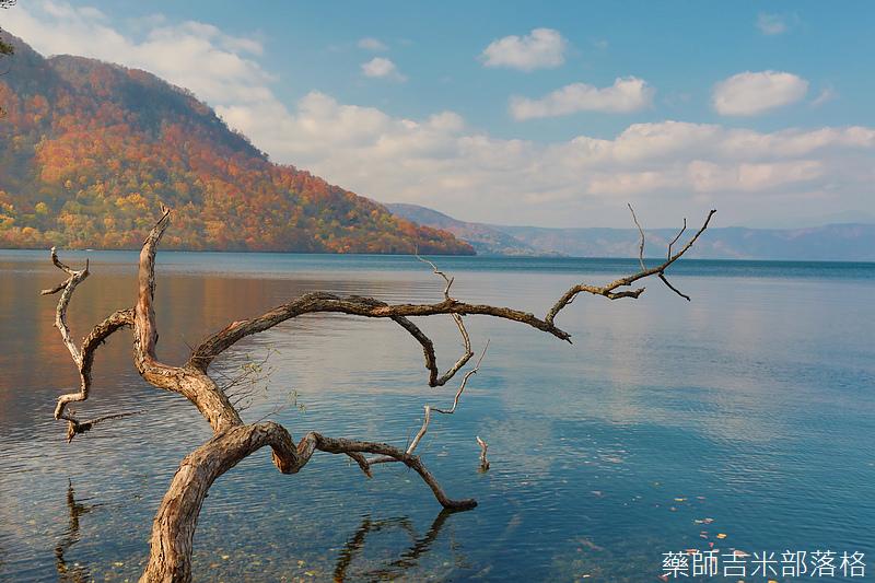 Tohoku_171024_0560.jpg