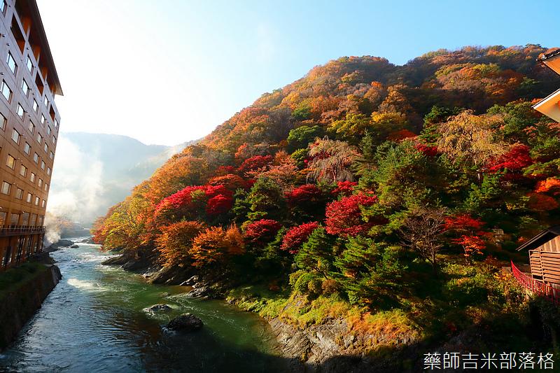 Tohoku_171026_012.jpg