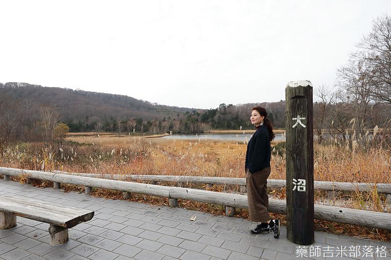 Tohoku_171027_038.jpg