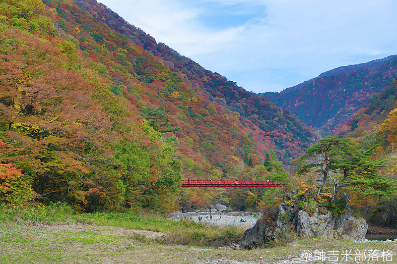 Tohoku_171028_0312.jpg
