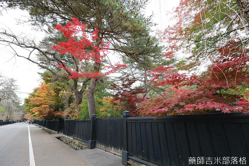 Tohoku_171028_0969.jpg