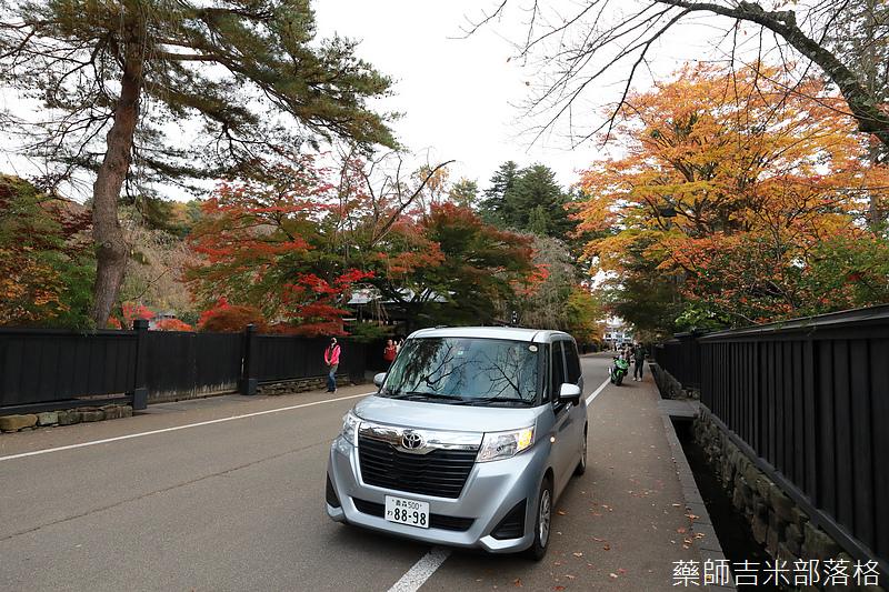 Tohoku_171028_0978.jpg