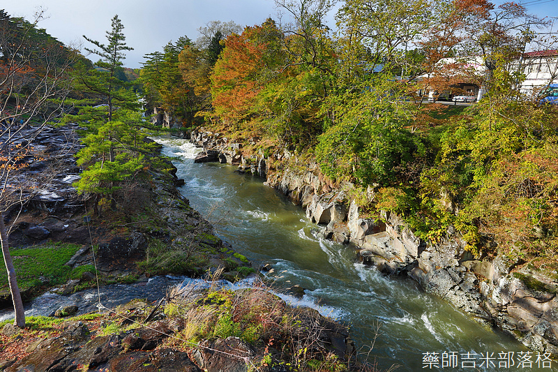 Tohoku_171030_244.jpg