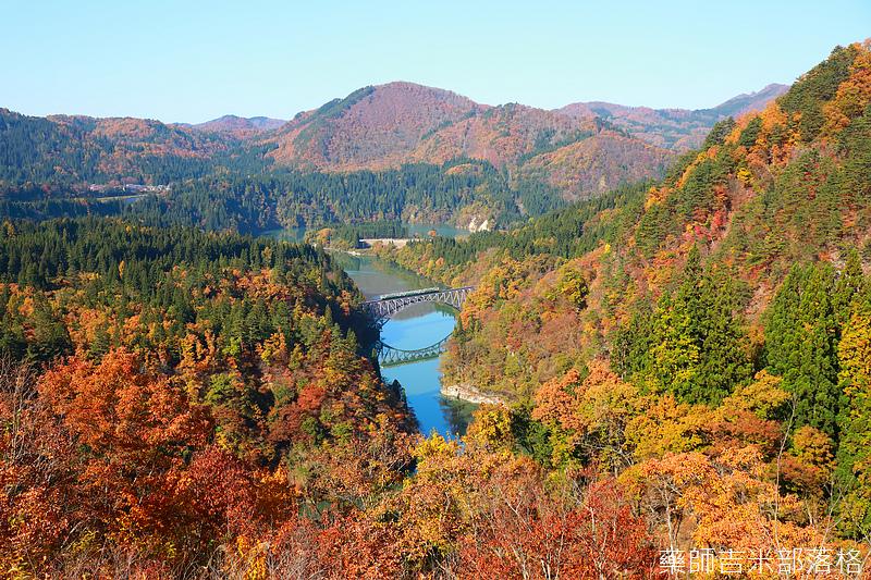 Tohoku_171107_312.jpg