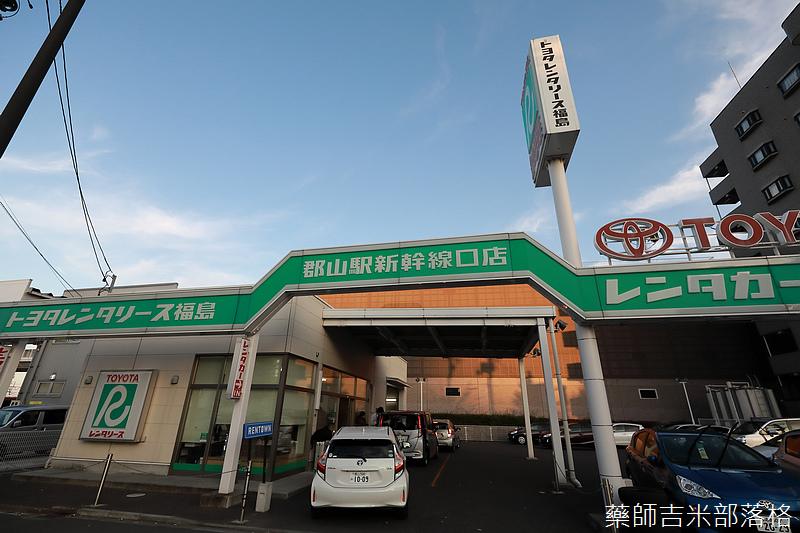 Tohoku_171107_468.jpg