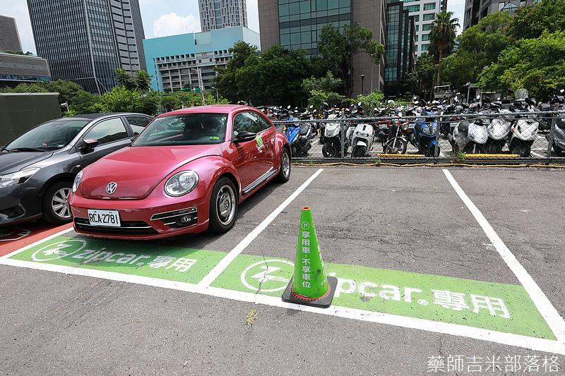 Zipcar_014.jpg