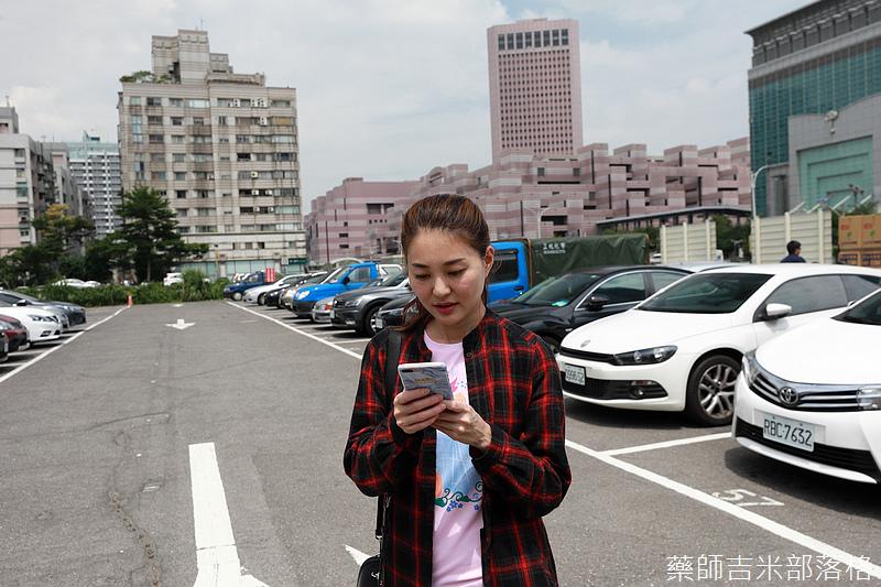 Zipcar_021.jpg