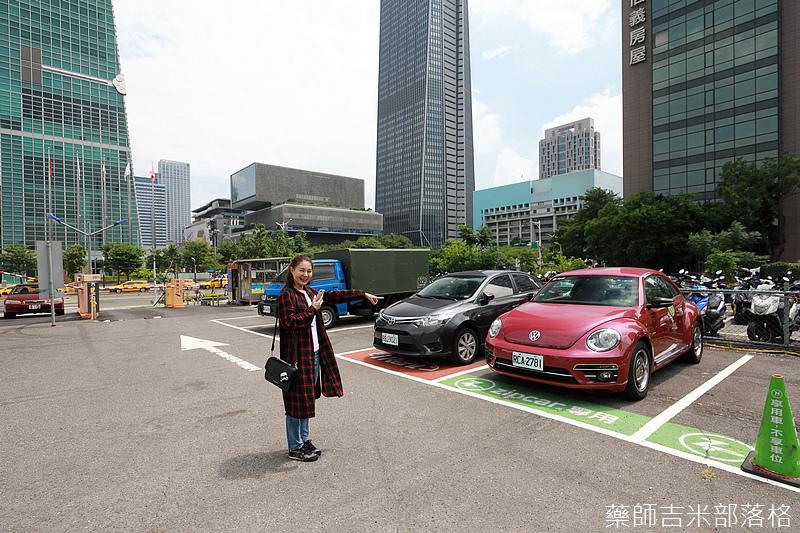 Zipcar_023.jpg