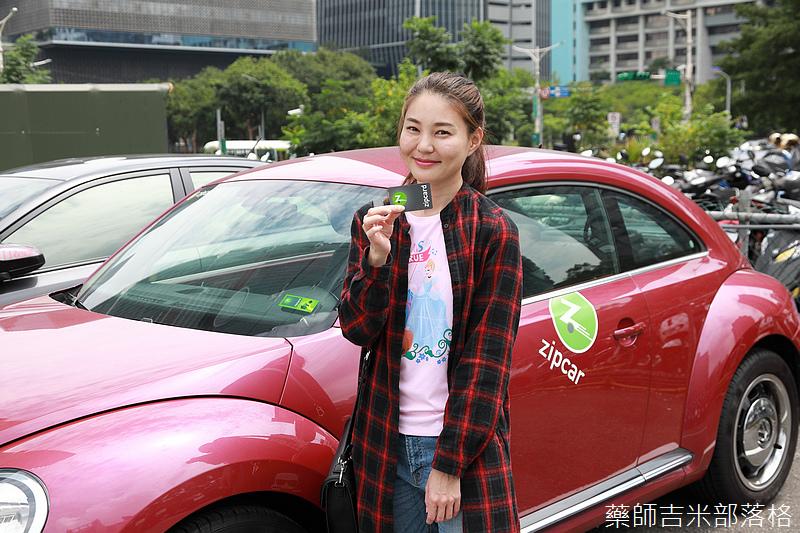 Zipcar_028.jpg