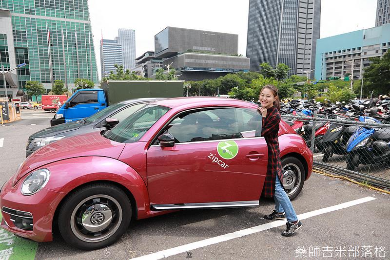Zipcar_031.jpg