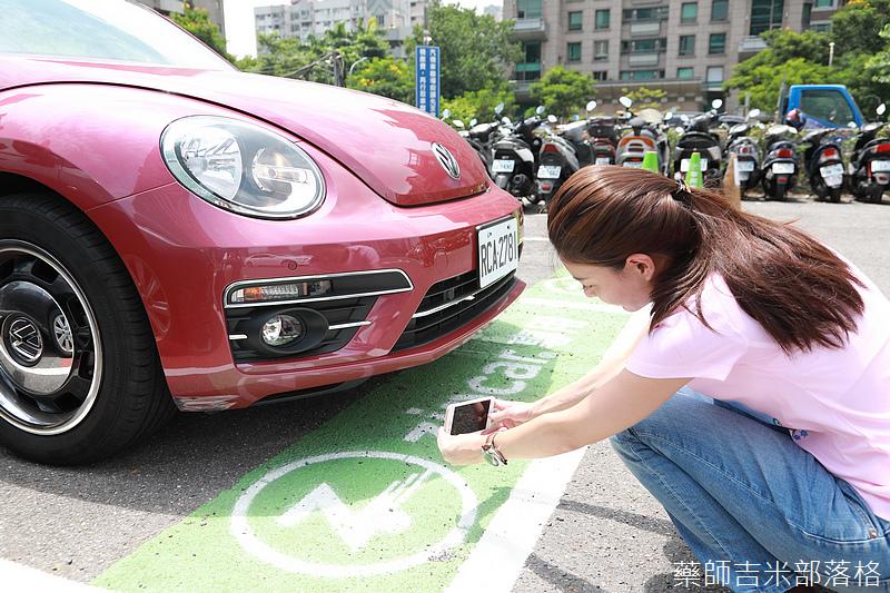 Zipcar_040.jpg