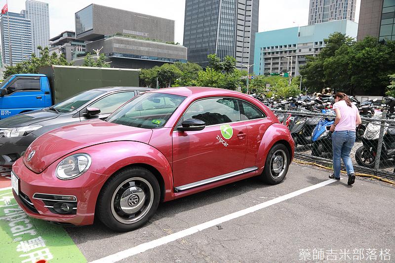 Zipcar_042.jpg
