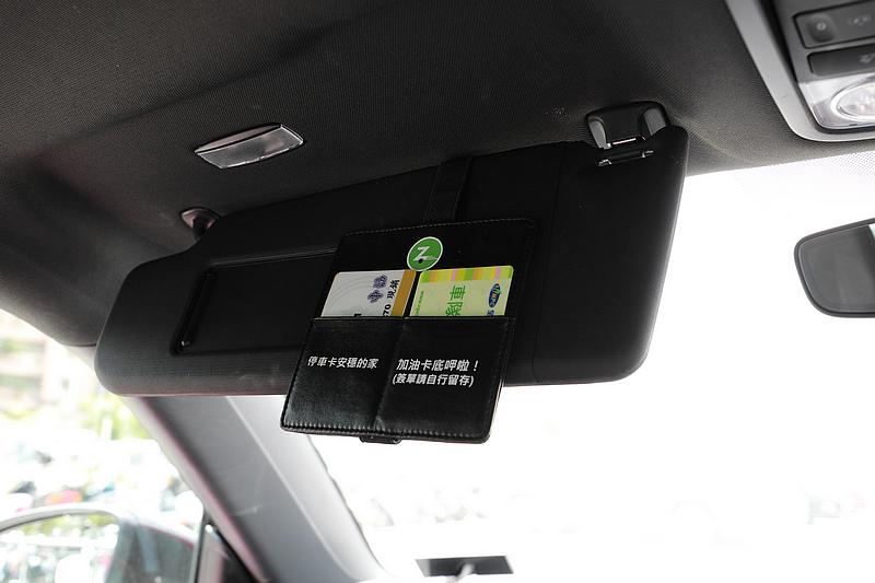 Zipcar_052.jpg