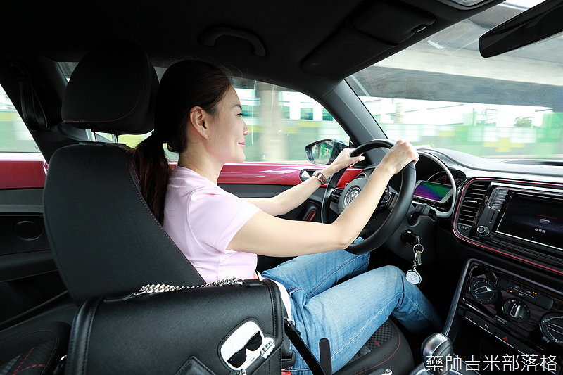 Zipcar_060.jpg