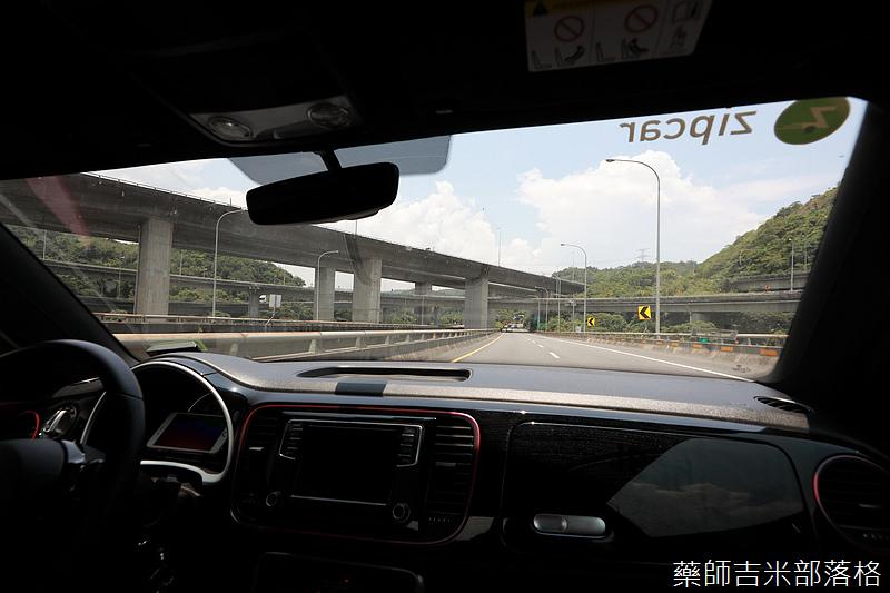Zipcar_068.jpg