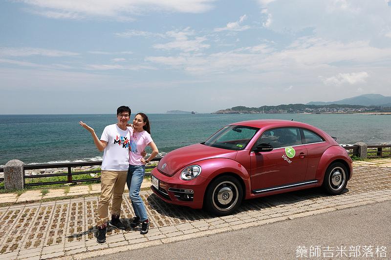 Zipcar_078.jpg