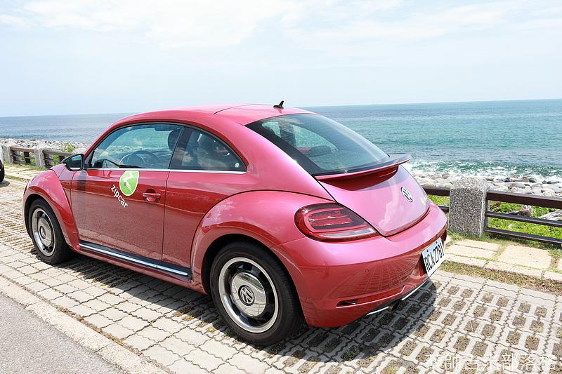 Zipcar_087.jpg