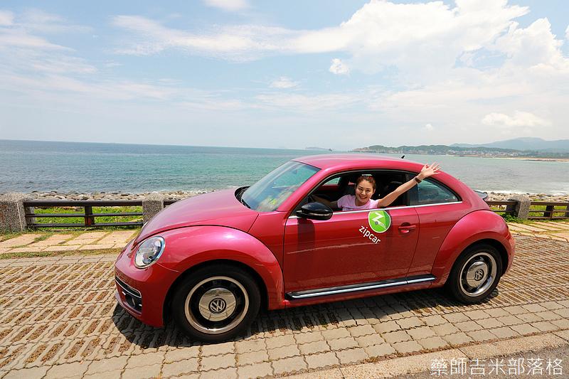 Zipcar_100.jpg