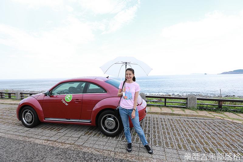 Zipcar_134.jpg