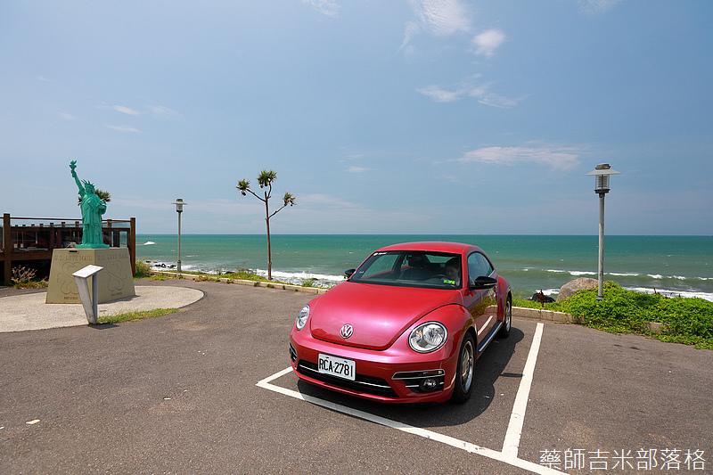 Zipcar_153.jpg