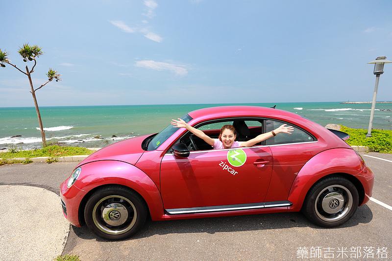 Zipcar_158.jpg