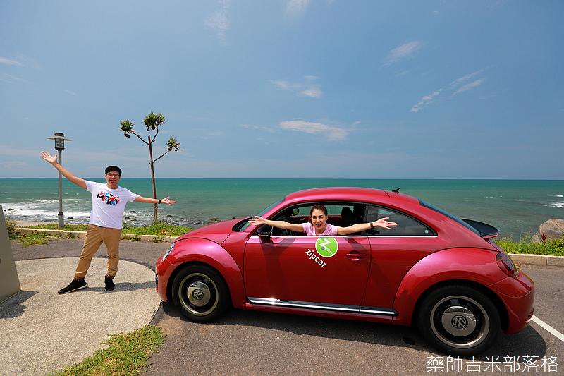Zipcar_169.jpg