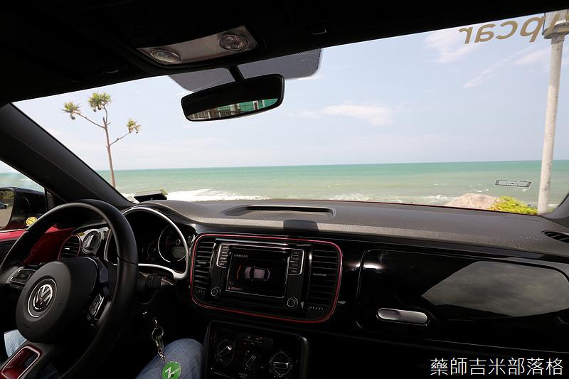 Zipcar_175.jpg